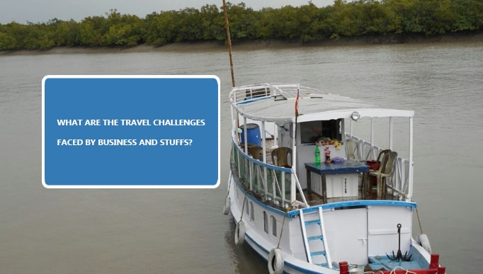 Sundarban tour Package from Kolkata